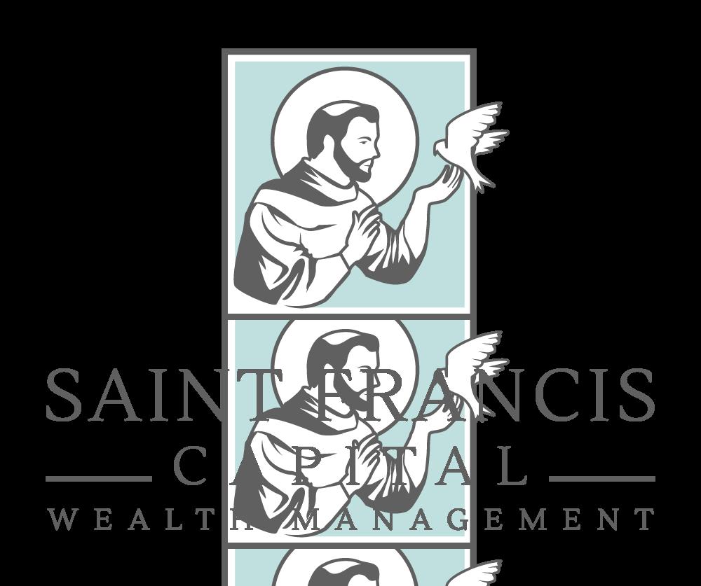 Saint Francis Capital Wealth Management Logo